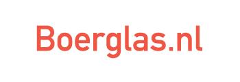 Boerglas