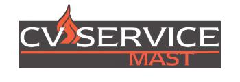 CV_Service