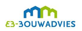 eb_bouwadvies_logo