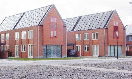 Subsidieregeling voor isolatie woningen van start