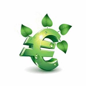 Euro-Groen