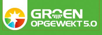Groen_opgewkt