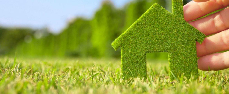 Veertig gratis energie-adviezen voor verduurzamen woning beschikbaar