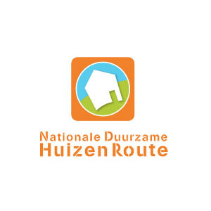 Huizenroute