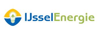 IJsselenergie