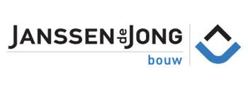 Jansen_de_Jong