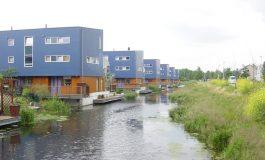 Subsidie energiebesparing eigen huis (SEEH) voor eigenaar én bewoner