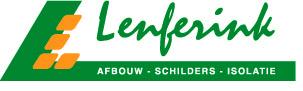 lenferink-afbouw-a-s-i
