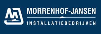 Morrenhof
