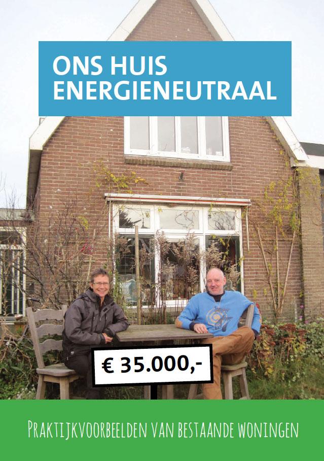 ons_huis_energieneutraal