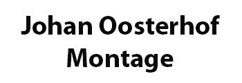 Oosterhof2