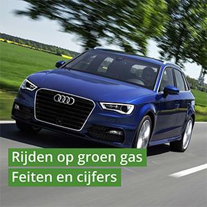Rijden-op-groen-gas