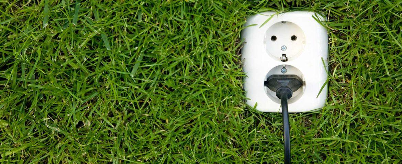 Nieuws over energiebesparing op NU.nl