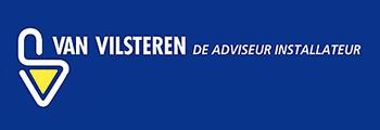 Van_Vilsteren