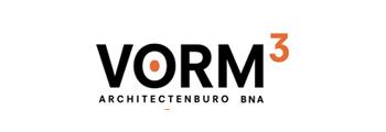 Vorm3