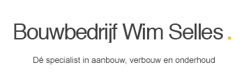 Wim_Selles