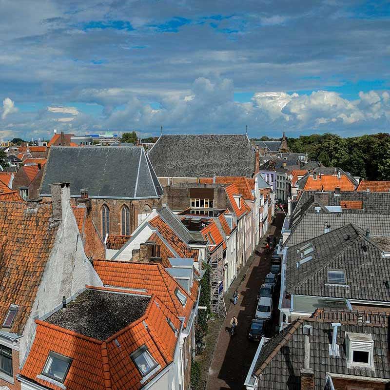 dakenlandschap-4k