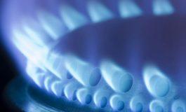 Energiebespaarfonds komt met nieuwe financieringsproducten