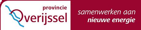 logo_overijssel