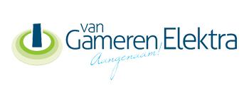van_Gameren