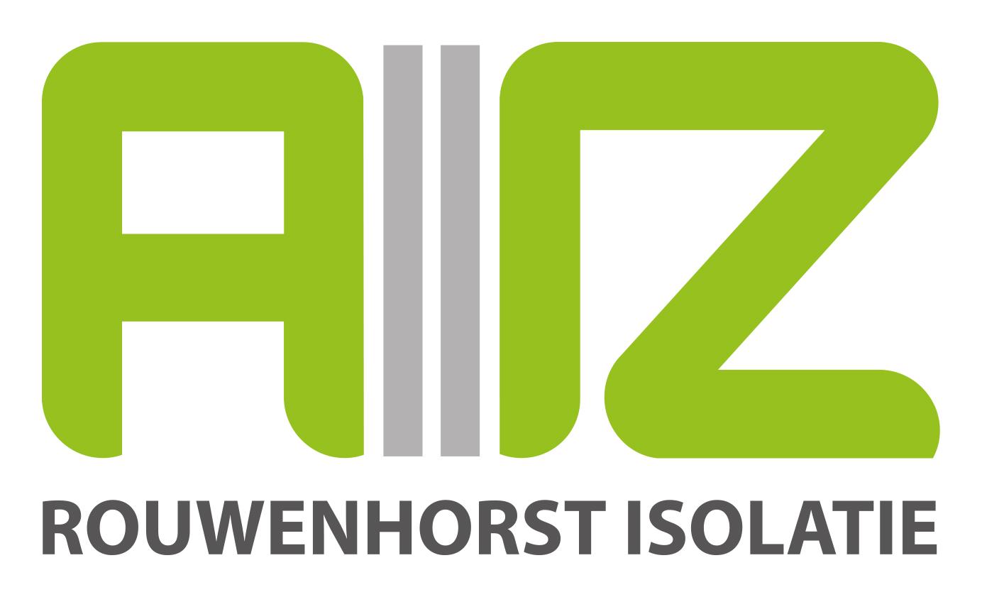 rouwenhorst-isolatie-logo