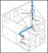 mechanische-ventilatie-1