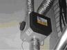 mechanische-ventilatie-2