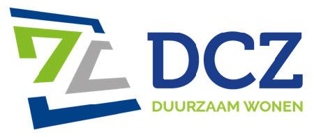 dcz-logo-2018