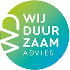 Logos_WijDuurzaam_fonts