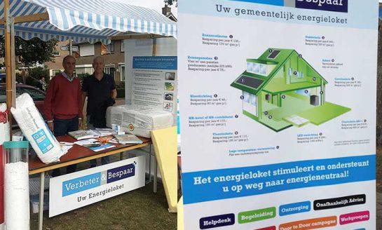 Sunday-fair Zwolle (Berkum)